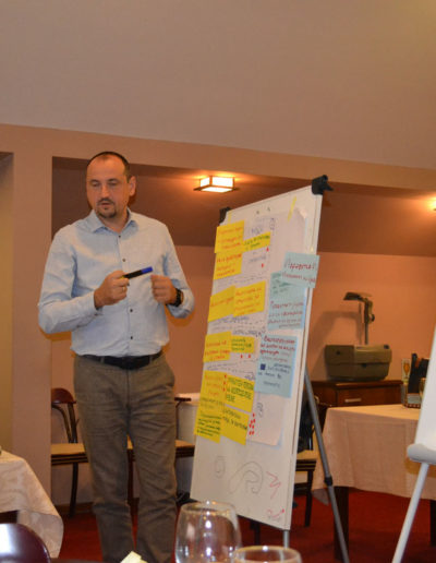 Problems_and_solutions-workshop_Bitola_0001