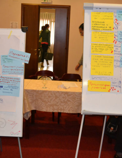 Problems_and_solutions-workshop_Bitola_0002