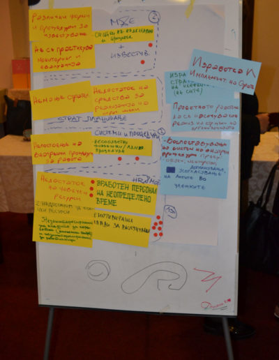 Problems_and_solutions-workshop_Bitola_0003