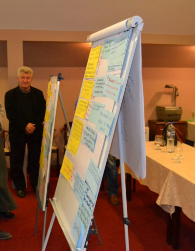 Problems_and_solutions-workshop_Bitola_0005