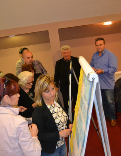 Problems_and_solutions-workshop_Bitola_0006