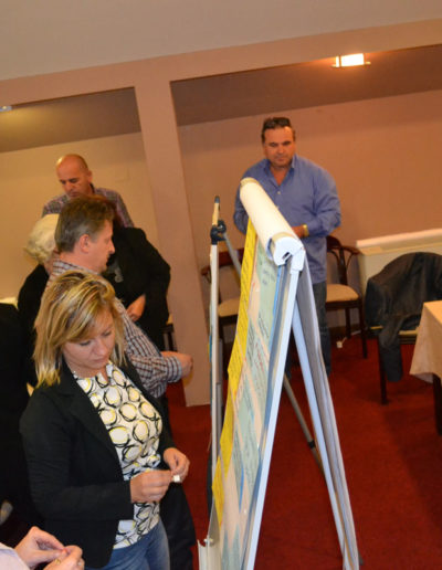 Problems_and_solutions-workshop_Bitola_0007