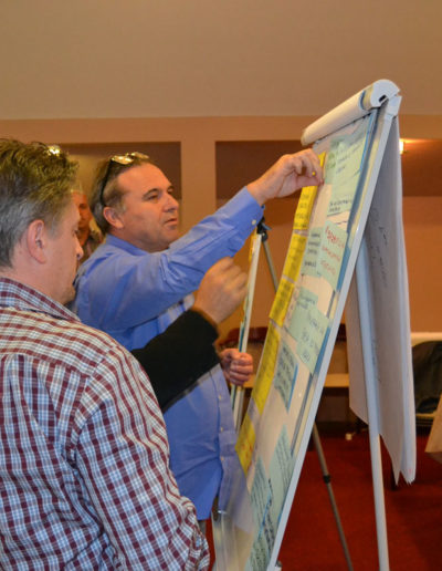 Problems_and_solutions-workshop_Bitola_0008