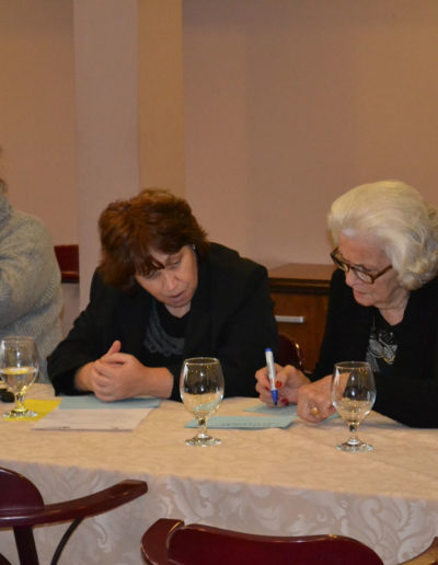 Problems_and_solutions-workshop_Bitola_0009