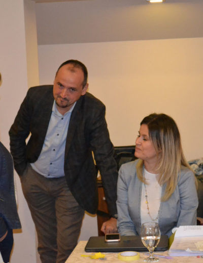 Problems_and_solutions-workshop_Bitola_0010