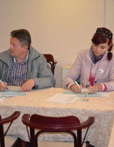 Problems_and_solutions-workshop_Bitola_0011