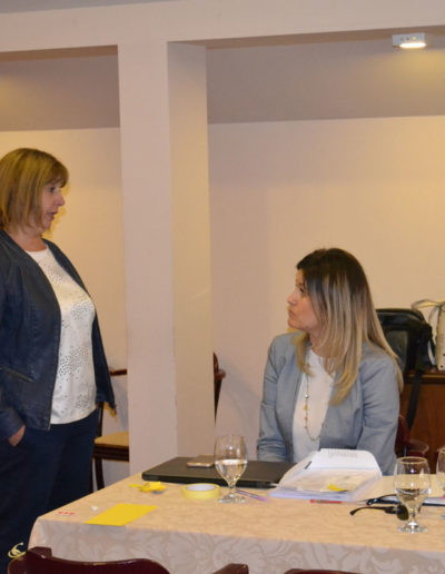 Problems_and_solutions-workshop_Bitola_0013
