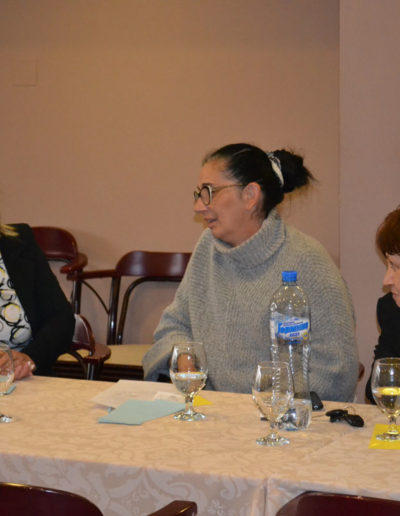 Problems_and_solutions-workshop_Bitola_0016
