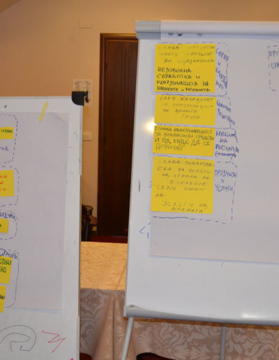Problems_and_solutions-workshop_Bitola_0019