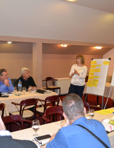 Problems_and_solutions-workshop_Bitola_0020