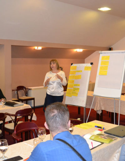 Problems_and_solutions-workshop_Bitola_0021