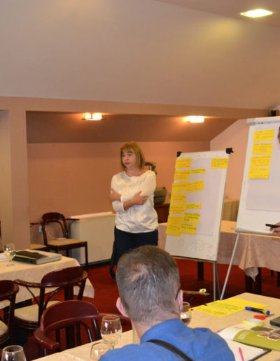 Problems_and_solutions-workshop_Bitola_0022