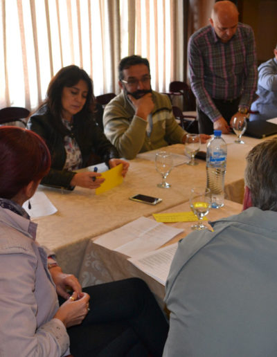 Problems_and_solutions-workshop_Bitola_0023