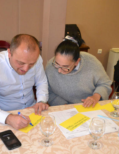 Problems_and_solutions-workshop_Bitola_0024