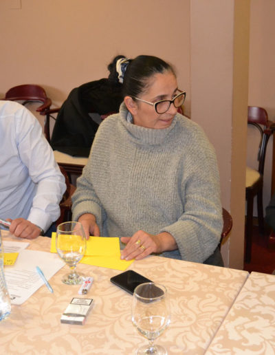 Problems_and_solutions-workshop_Bitola_0026