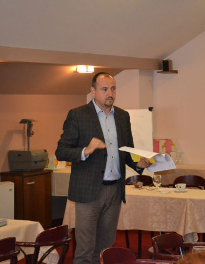 Problems_and_solutions-workshop_Bitola_0027