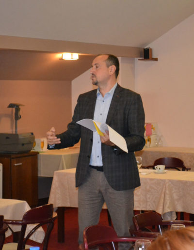 Problems_and_solutions-workshop_Bitola_0028