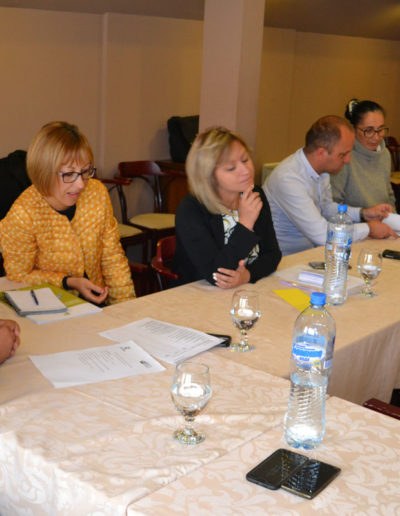 Problems_and_solutions-workshop_Bitola_0029