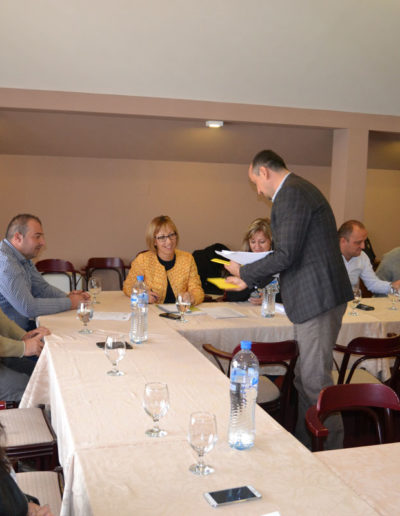 Problems_and_solutions-workshop_Bitola_0030