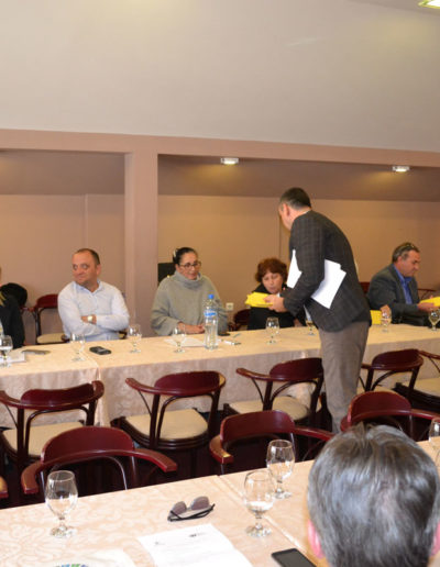 Problems_and_solutions-workshop_Bitola_0031