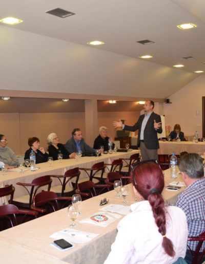 Problems_and_solutions-workshop_Bitola_0032
