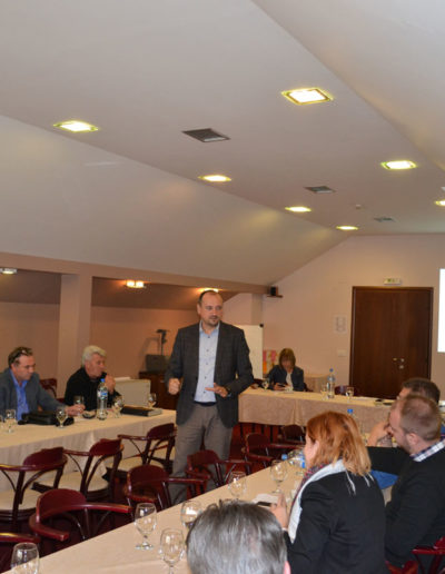 Problems_and_solutions-workshop_Bitola_0033