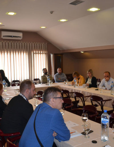 Problems_and_solutions-workshop_Bitola_0034