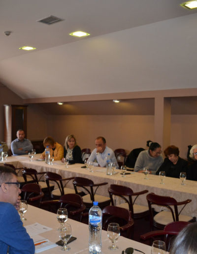 Problems_and_solutions-workshop_Bitola_0035