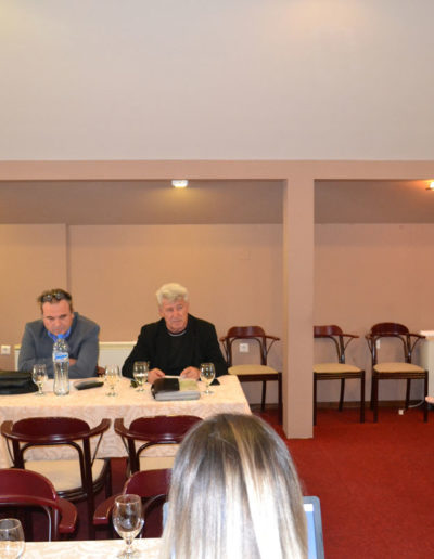 Problems_and_solutions-workshop_Bitola_0036