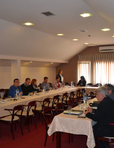 Problems_and_solutions-workshop_Bitola_0037