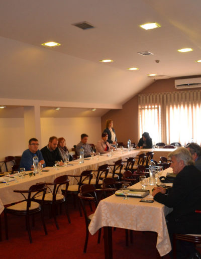 Problems_and_solutions-workshop_Bitola_0038