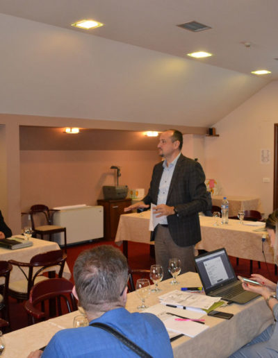Problems_and_solutions-workshop_Bitola_0040