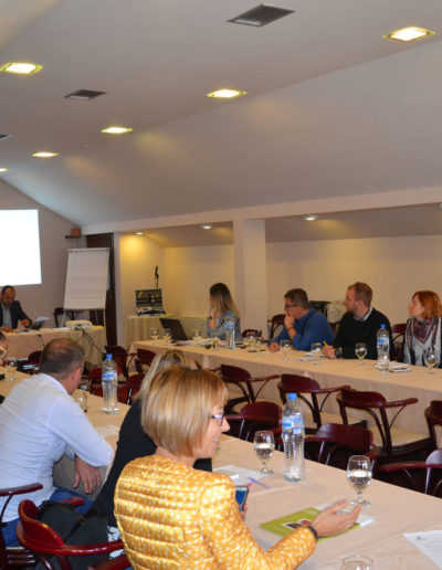 Problems_and_solutions-workshop_Bitola_0041