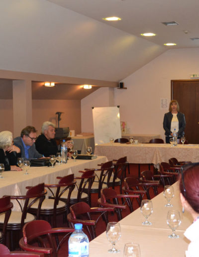 Problems_and_solutions-workshop_Bitola_0042