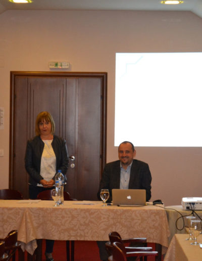 Problems_and_solutions-workshop_Bitola_0043