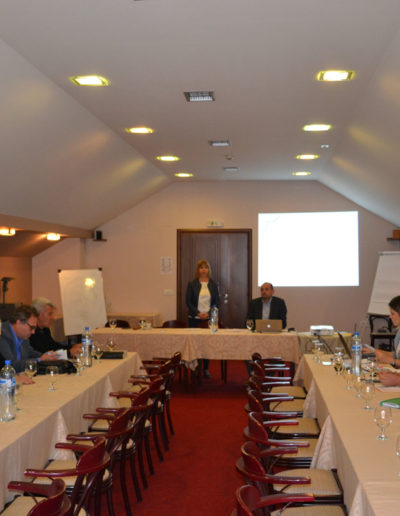 Problems_and_solutions-workshop_Bitola_0044