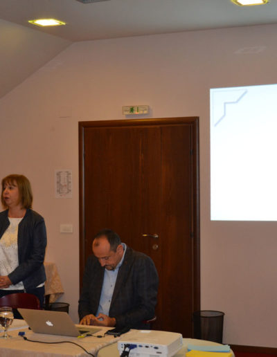 Problems_and_solutions-workshop_Bitola_0045